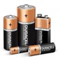 Батарейки и Аккумуляторы (57)