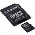 Карти Пам'яті Micro SD (15)