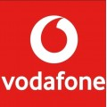 Стартовые пакеты Vodafone (7)