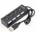 USB Hub (5)
