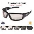 Окуляри Фотохромні (43)