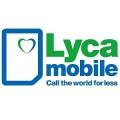 Стартові пакети Lycamobile (2)