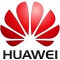 Huawei (49)