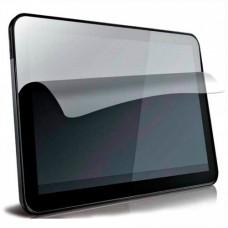 Гидрогелевая пленка для Планшетов (модель уточнить) Прозрачный