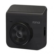 Автомобільний відеореєстратор 70MAI A400 Чорний
