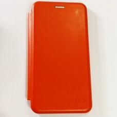 Универсальный чехол книжка Hoco 4.7-5.0 Красный
