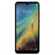 Смартфон ZTE Blade A5 2020 2/32GB Green