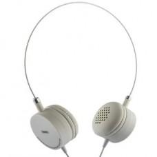 Наушники Remax RM-910 Белый