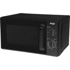Микроволновая печь Ergo EM-2060 Черный