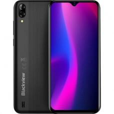 Смартфон Blackview A60 1/16GB Black