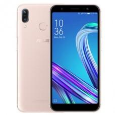 Смартфон ASUS ZenFone Max M1 (ZB555KL) 2/16 GB Gold