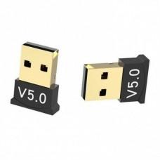 Bluetooth адаптер BT610 Черный