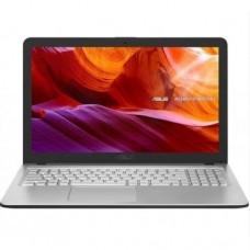 Ноутбук Asus X543MA (X543MA-GQ496) Серебристый