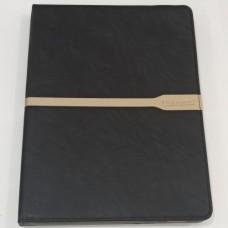 """Універсальний чохол для планшета 9-10"""" Universal Чорний"""
