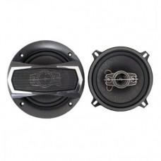 Колонки автомобильные TS-1095(10 см) Черный