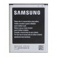 Аккумулятор Samsung Original i9082 (EB535163LU)