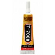 Клей Т7000 15 ml Чорний