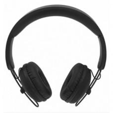 Bluetooth наушники Awei A800BL Черный