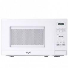 Микроволновая печь Ergo EM-2080 Белый