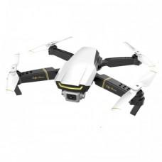 Квадрокоптер GW89 з камерою Full HD Білий