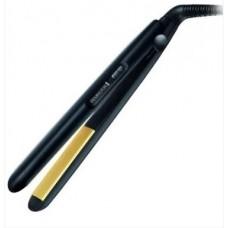 Выпрямитель Remington S1450 Ceramic 215 Черный