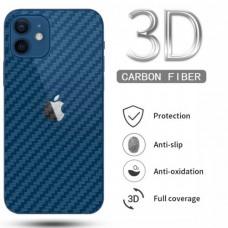Плівка на задню частину для смартфонів любої моделі (5000 моделей) mix color