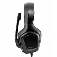 Навушники для ПК Onikuma K20 Чорний