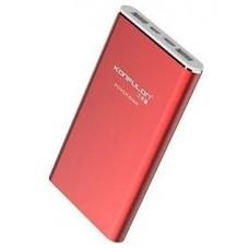 Power Bank Konfulon A3 10000 mAh Красный