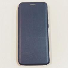 Чохол-книжка для телефону Samsung A31 Синій