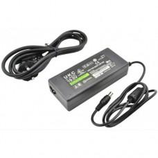 Зарядное устройство для ноутбука Sony 6*4.4mm 19V 4.74A Черный