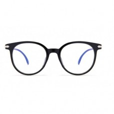 Очки защитные для ПК, имиджевые Черный