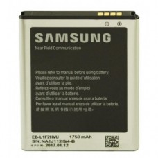 Аккумулятор Samsung Original i9250 (EB-L1F2HVU)