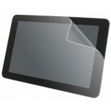 Захисне скло для Apple iPad Mini 1/2/3 9H Прозорий
