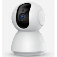 IP Видеокамера Sdeter Q8U Белый