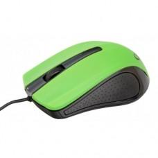 Мышь Gembird MUS-101 Зеленый