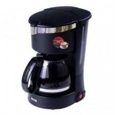 Кофеварка Reca RHB65 Черный