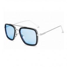 """Солнцезащитные очки из фильма """"Мстители"""" Голубой"""
