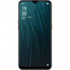 Смартфон OPPO A5S 3/32 GB Черный
