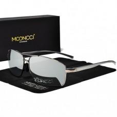 Фотохромные солнцезащитные очки Серый