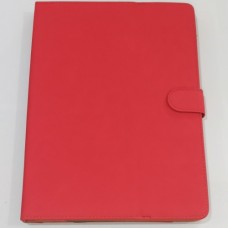 """Універсальний чохол для планшета 9-10"""" Червоний"""