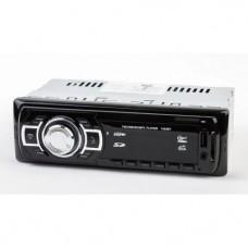 Автомагнитола AT-1403 Bluetooth Черный