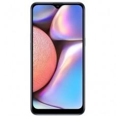 Смартфон Samsung SM-A107F (Galaxy A10S) Blue