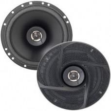 Колонки автомобильные JB GT6-6 16 см Черный
