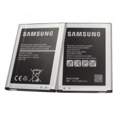 Аккумулятор Samsung Original j110 (EB-BJ110ABE)