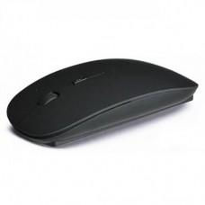 Бездротова комп'ютерна мишка RV77 Чорний