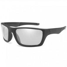 Фотохромные спортивные очки KP1082-BS Черный