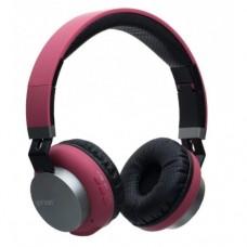Bluetooth наушники Gorsun GS-E89 Красный