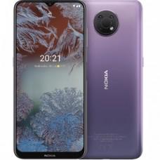 Смартфон Nokia G10 3/32GB Purple