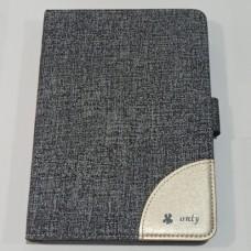 """Универсальный чехол для планшета Only 7"""" Черный+Белый"""