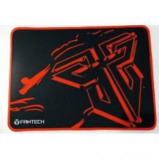 Коврик для мышки Fantech MP35 350х250 мм. Черный